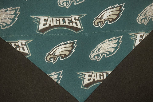 Sparkly Eagles