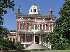 Hay House - Macon GA.JPG