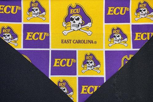 Eastern Carolina University