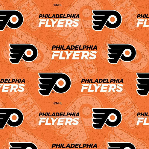 Flyers Face Mask