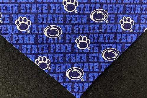 Penn State University - Blue