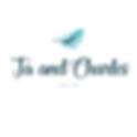 LogoMakerCa-1582197320582.png