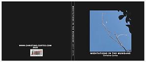 Cover of Christine Cortes's Book