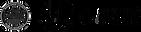 Partner logos b_w.png