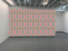 images 2020, vector art, digital repeat wallpaper design