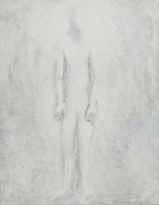 Art about Awakening