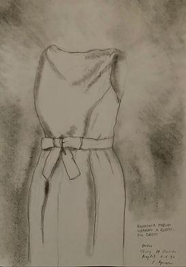 PP_Dress.jpeg
