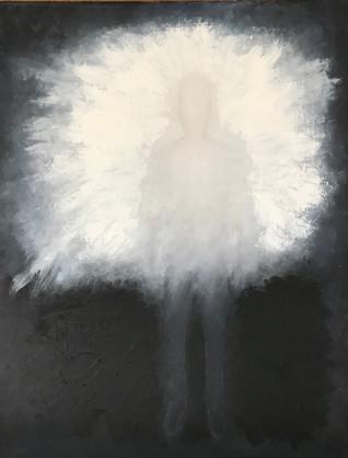 Blossoming Inner Light