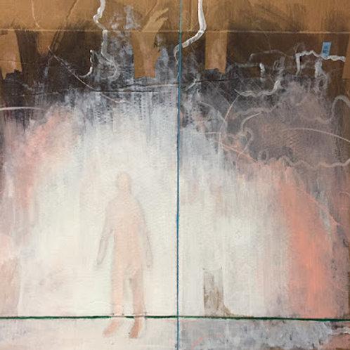 Presence Fountain