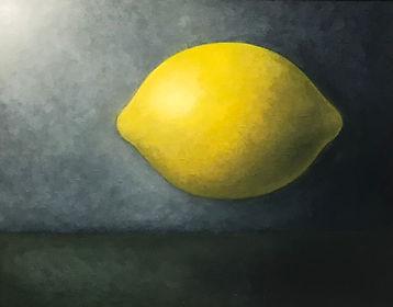 LemonAwakenedConsciousness.jpg