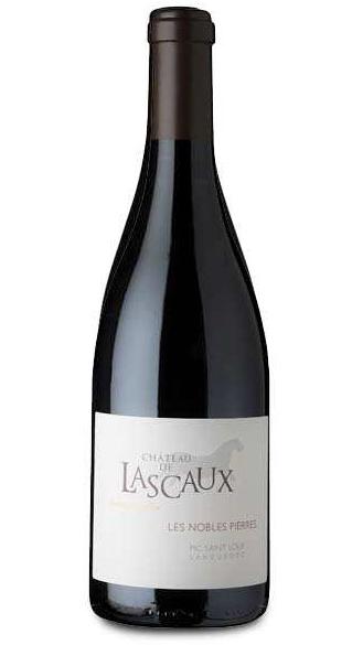 Lascaux | Les Pierre Nobles