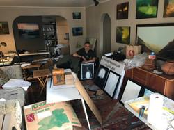 Prep at Studio
