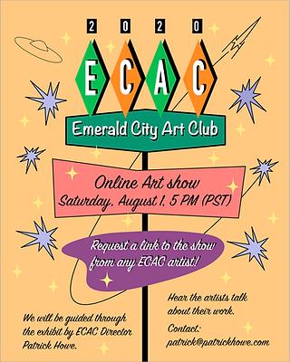 ECAC_Online_Show_2020.png