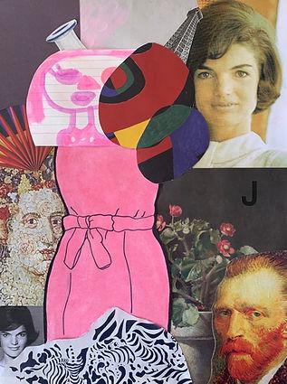 Collage_5_Jackie.jpeg