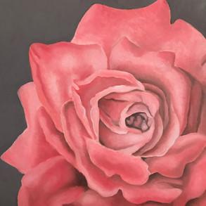 """Rene's Rose"""