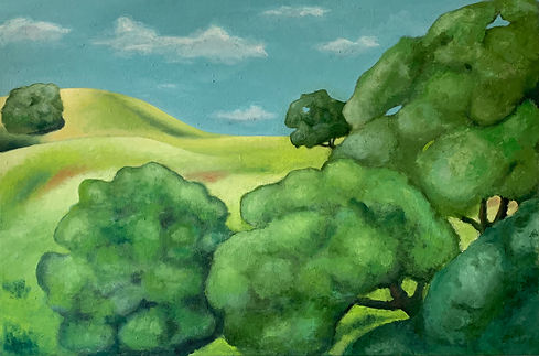 Oak_Tree_Landscape_Study.jpeg