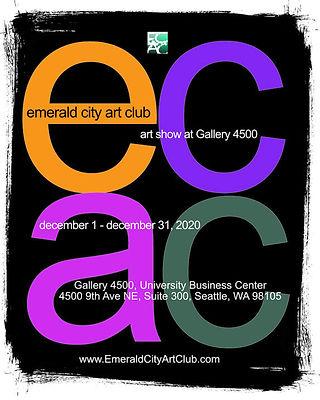 ECAC_Dec_2020_Show.jpg