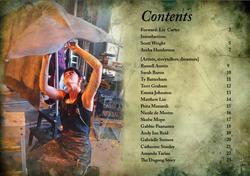 Art Central - Imprints catalogue