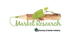NGIA_Branding_Market Research.jpg