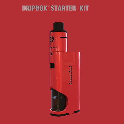 Kangertech Dripbox Vape Kit