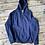 Thumbnail: Demon boy hoodie
