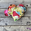 Thumbnail: Heart plushie