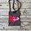 Thumbnail: Heart Eater bag