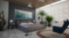 bedroom-416063.jpg