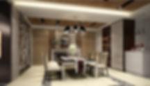 home-663224.jpg