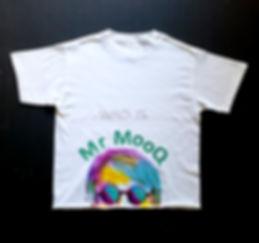 mooq shirt.jpg