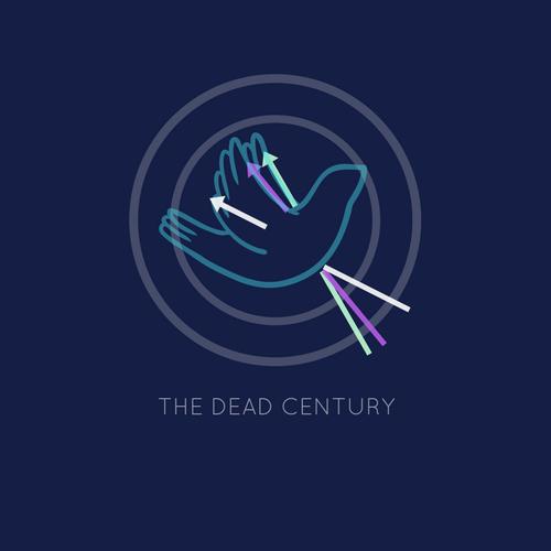 the dead century.