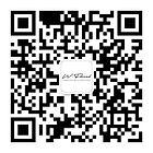 231619887340_.pic_hd.jpg