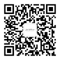 25641585252037_.pic_hd.jpg
