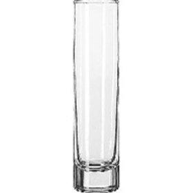 Cylinder Bud Vases