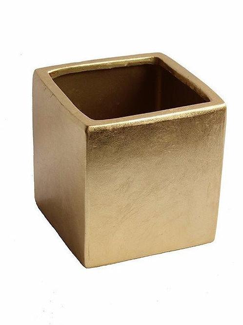 Square Ceramic Box