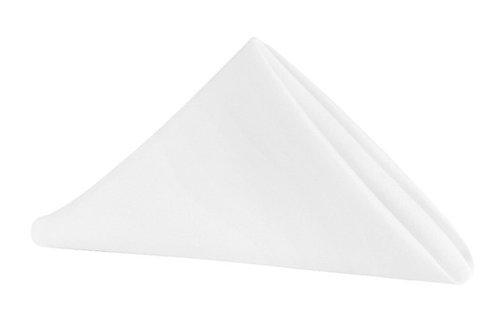 Polyester Napkins