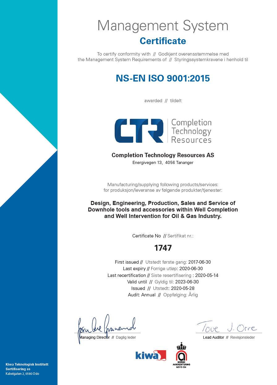 Certificate 2020-06-02
