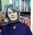 Kathleen May.jpg