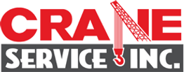 craneservices.png