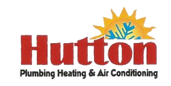 HuttonLogo.png