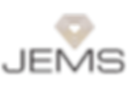 cropped-jems__web_logo__transparent__240