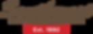 swgc_2018_web_logo.png