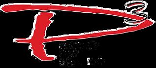 panhandle-logo2018.png