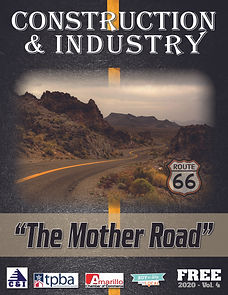 Vol.4.2020 - Route 66.Page1.jpg