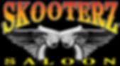 mainlogo_mainlogo_skooter%20logo.jpg