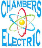 chambers PNG.png