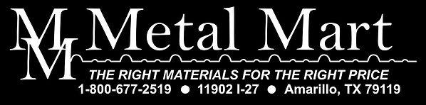 MetalMartNewLogo.jpg