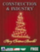 6thPub.2019.Christmas2019.Page.jpg