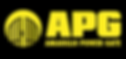 Black and gold logo.PNG