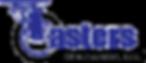 logo-hi_res-transparent-2.png